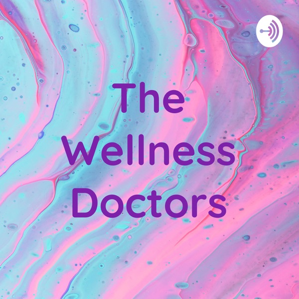 The Wellness Doctors