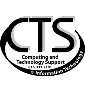 Computing and Technology Support - Video Traincasts