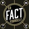 Go Fact Yourself - MaximumFun.org