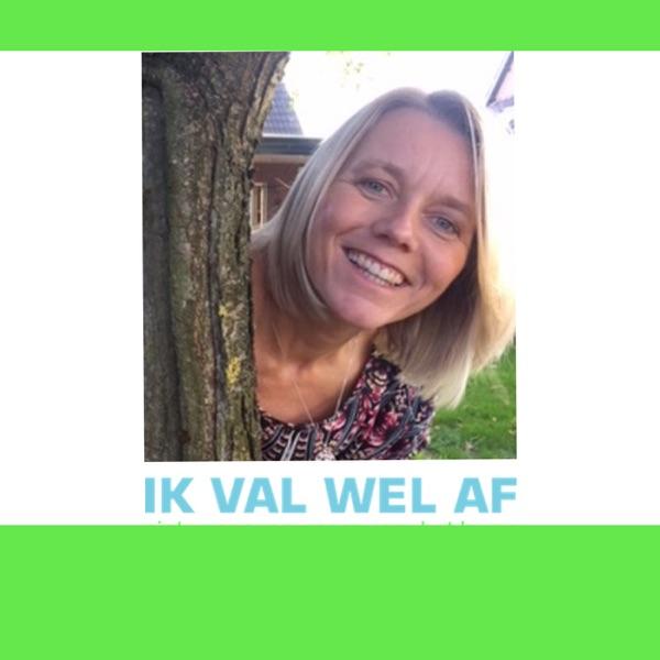 Ik val wel af | Birgit Smit