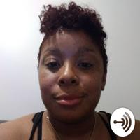 Poetichoney podcast