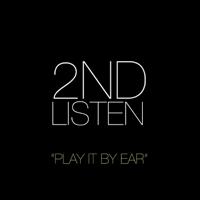 Second Listen podcast