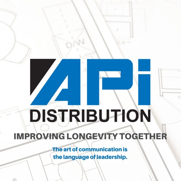 APi Distribution
