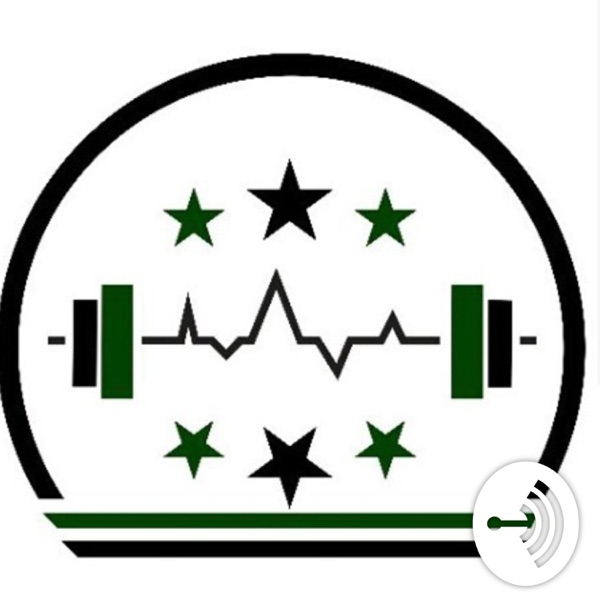 Inside Thee Trainer