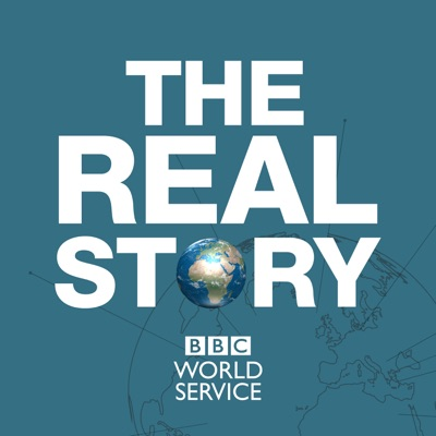 The Real Story:BBC World Service