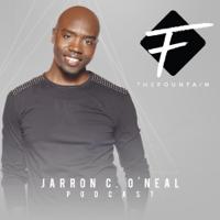Pastor Jarron C. O'Neal Podcast podcast