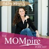 MOMpire Podcast artwork
