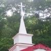 Wellspring Baptist Church Podcast artwork