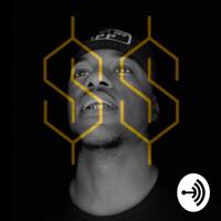 L-Z Radio podcast