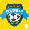 Ringer FC artwork