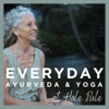 Everyday Ayurveda and Yoga at Hale Pule artwork