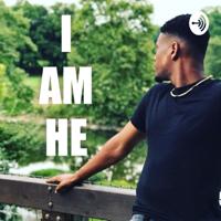 I Am He podcast