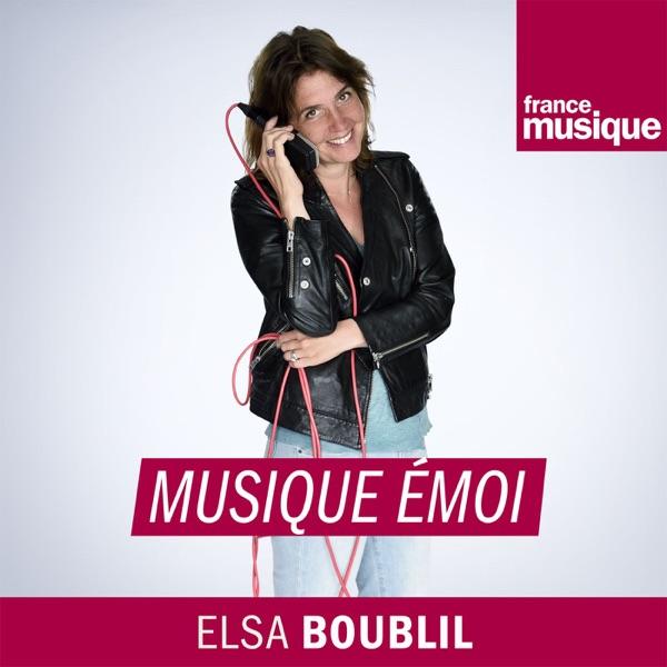 Musique Emoi