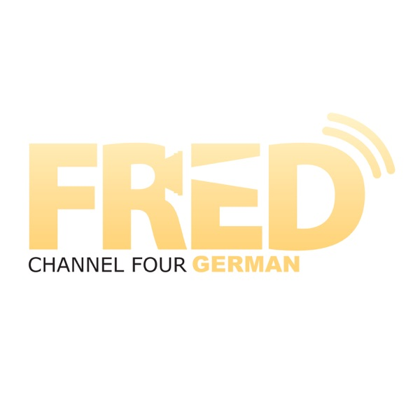 Fred German Channel » FRED German Podcast