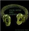 Celtic Myths and Legends Podcast artwork