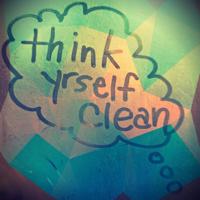 think yrself clean podcast