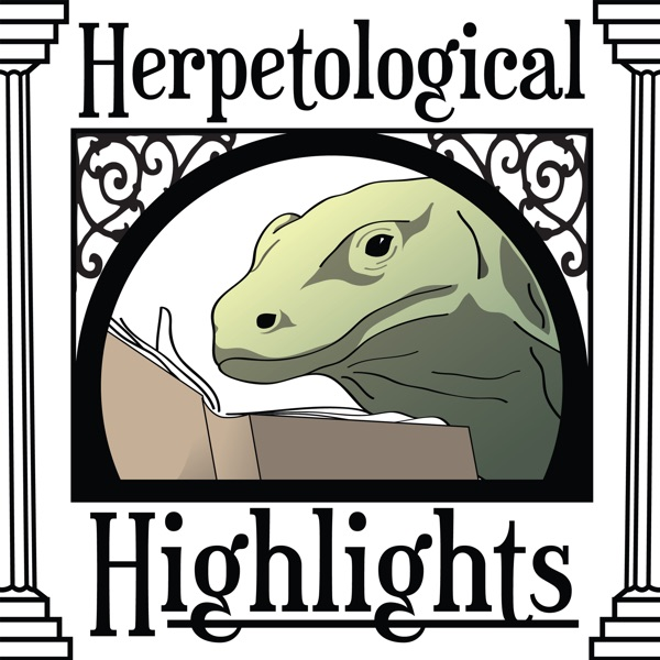 Herpetological Highlights