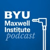 Maxwell Institute Podcast artwork