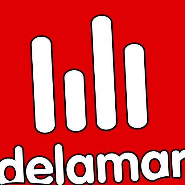 delamar.FM
