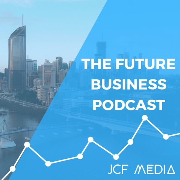 Future Business Podcast