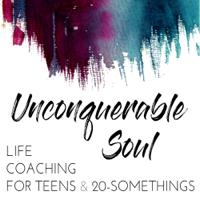 Unconquerable Soul podcast