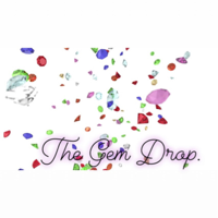 TheGemDrop 💎 podcast