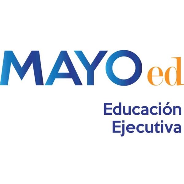 MayoED Podcast