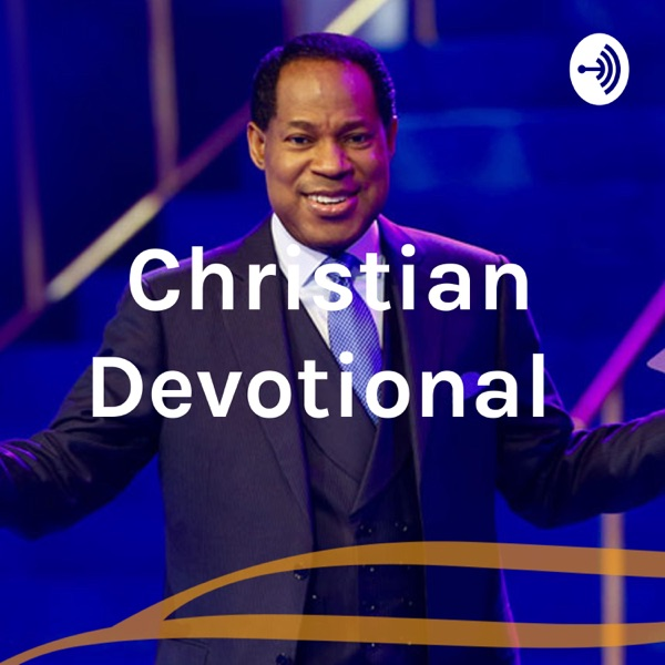 Christian Devotional