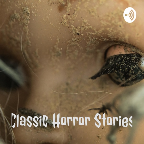 Classic Horror Stories