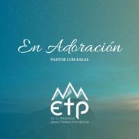 En Adoración podcast