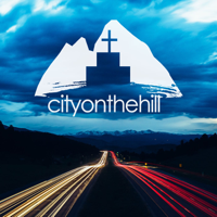 City on the Hill Messages podcast