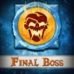 FinalBossTV