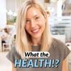 What the Health!? artwork