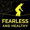 Fearless And Healthy Podcast artwork