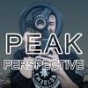 Peak Perspective artwork