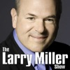 Larry Miller Show artwork