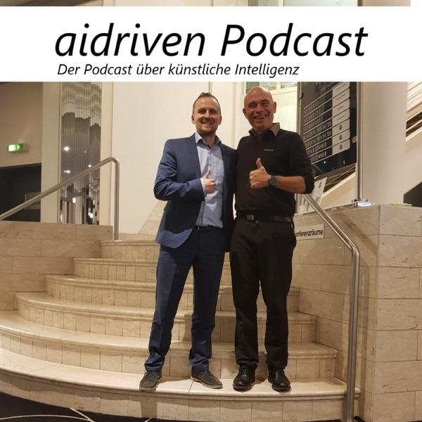 aidriven - Künstliche Intelligenz