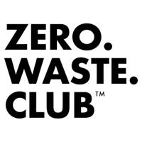 Zero Waste Club™   Podcast podcast