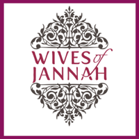 Wives of Jannah: Islamic Relationship Advice