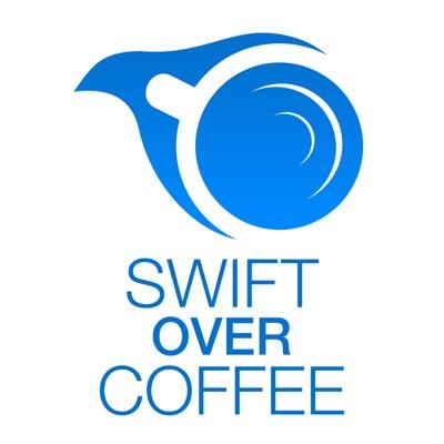 Swift over Coffee:Paul Hudson and Erica Sadun