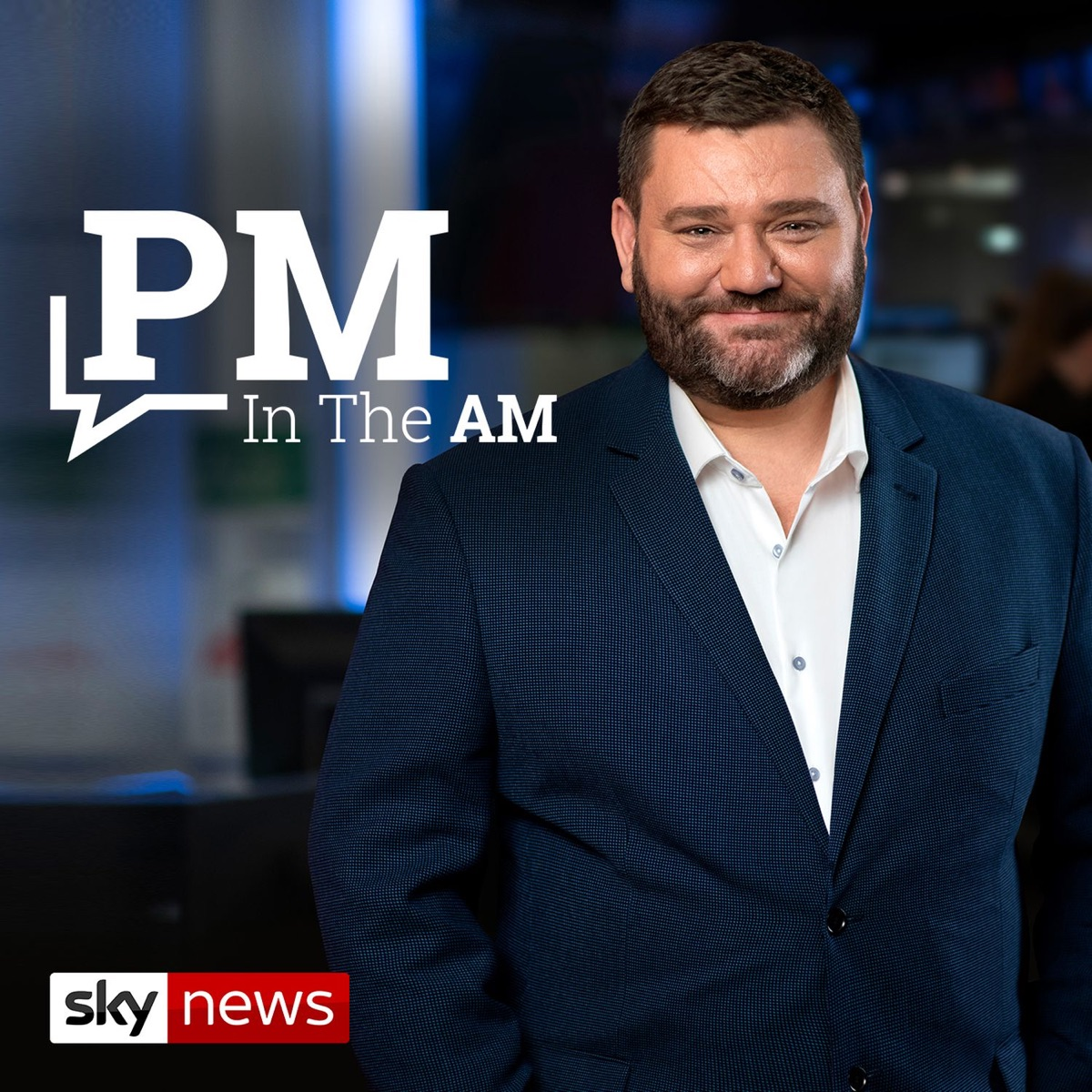 Sky News - PM in the AM