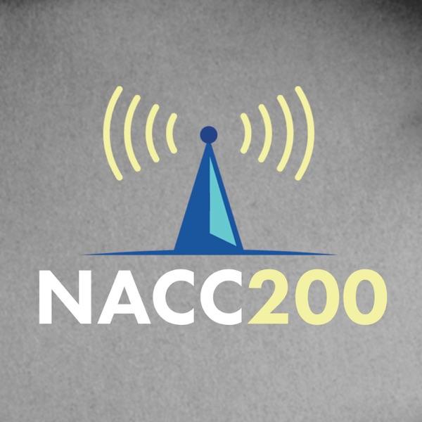 NACC 200 Countdown