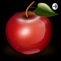 The TeachDMD Podcast podcast
