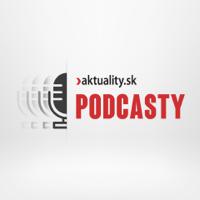 Podcasty Aktuality.sk