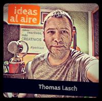 Ideas al Aire - menos reactivos y más CREATIVOS podcast