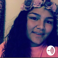 Megan Tells All podcast