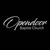 Open Door Podcast