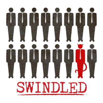 Swindled:A Concerned Citizen