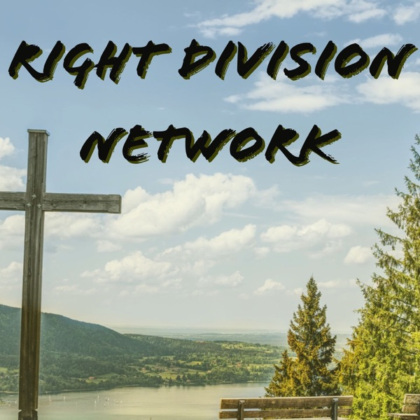 Right Division Network