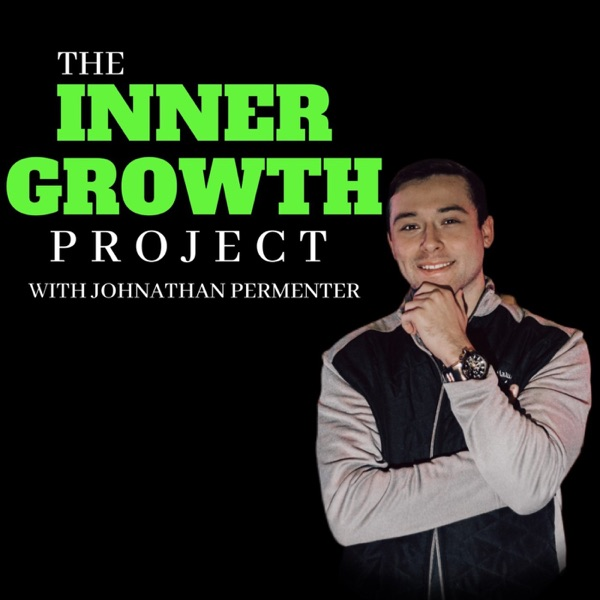 The Inner Growth Project